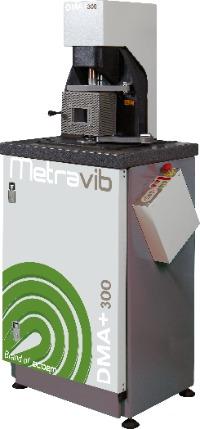 レオ・ラボ株式会社の粘弾性測定器