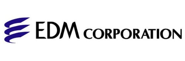 イーデーエム株式会社