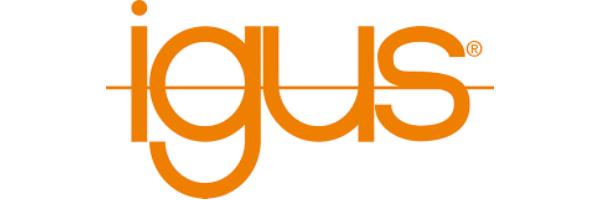 イグス株式会社