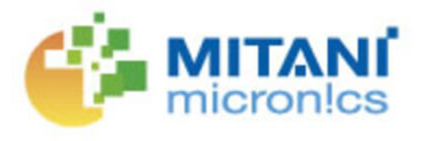 ミタニ マイクロニクス九州株式会社