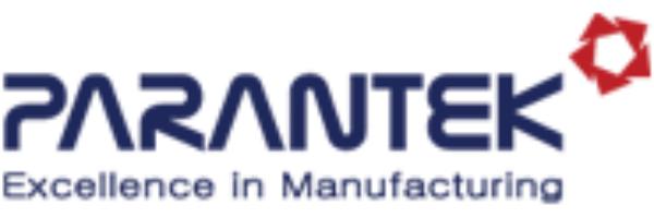 PARANTEK Inc-ロゴ