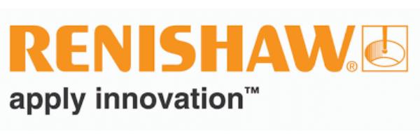 Renishaw plc.