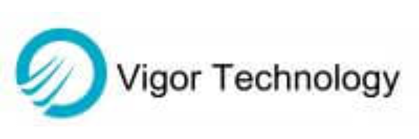 Vigor Technology Development Co., Ltd.