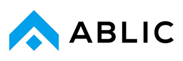 エイブリック株式会社