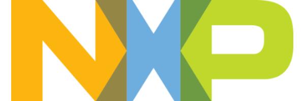 NXPジャパン株式会社