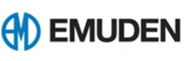 エムデン無線工業株式会社