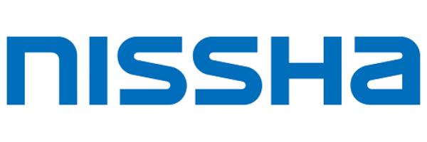 NISSHA株式会社
