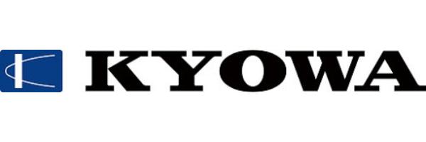 株式会社共和電業-ロゴ