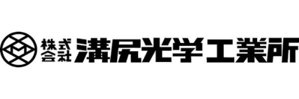 株式会社溝尻光学工業所