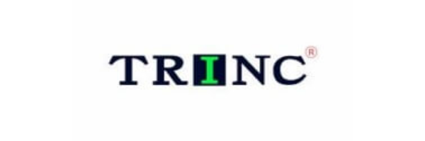 株式会社TRINC