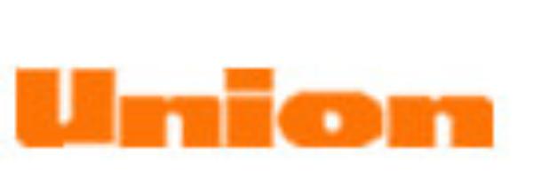 ユニオン光学株式会社