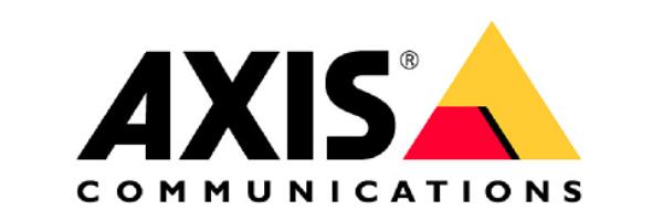 Axis Communications AB.