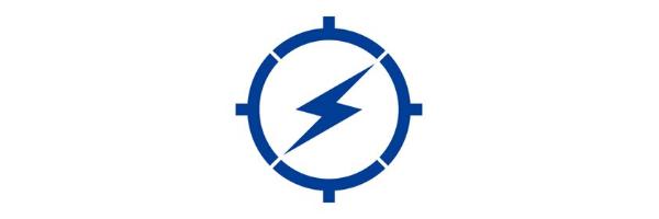 トヨシマ電機株式会社