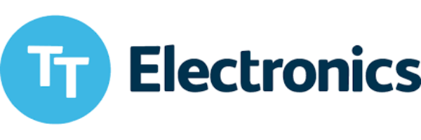 TT Electronics Plc.