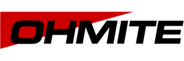 Ohmite Manufacturing Company