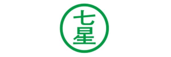 株式会社七星科学研究所