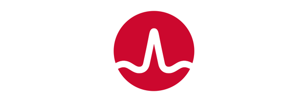 Broadcom Inc.-ロゴ