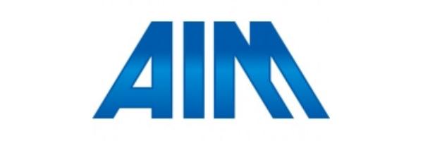 エイム電子株式会社