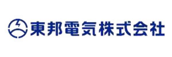 東邦電気株式会社