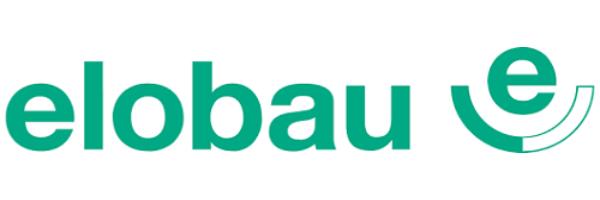 elobau GmbH & Co. KG.