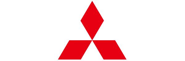 三菱電線工業株式会社