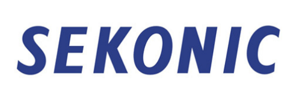 株式会社セコニック