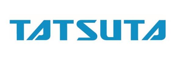 タツタ立井電線株式会社