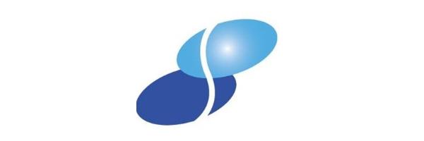 三洋テクノス株式会社