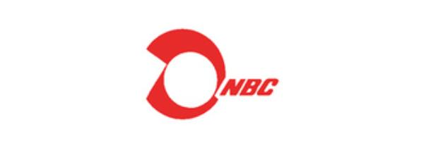 日本ブロアー株式会社