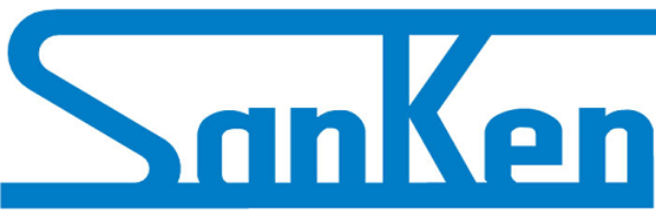 サンケン電気株式会社