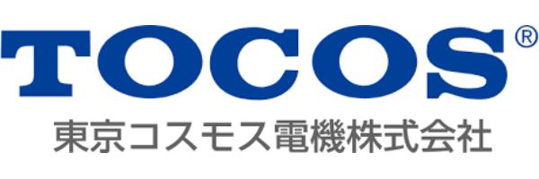 東京コスモス電機株式会社