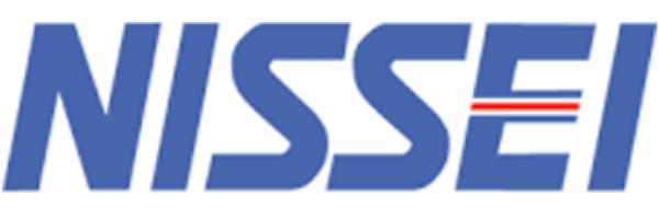 日星電気株式会社