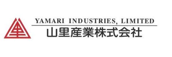 山里産業株式会社-ロゴ