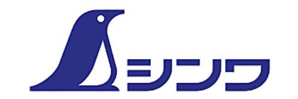 シンワ測定株式会社