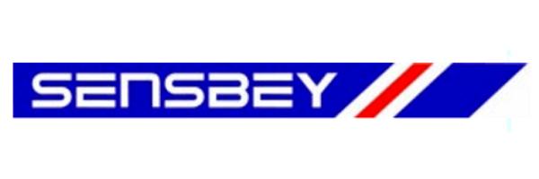 株式会社センスビー-ロゴ