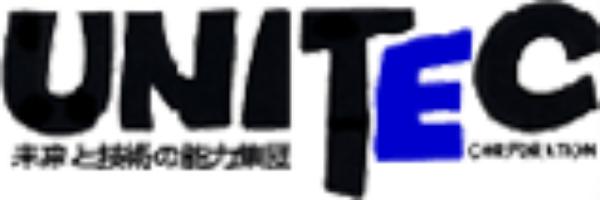 ユニテック株式会社