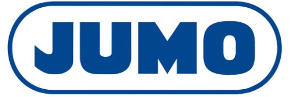 JUMO GmbH & Co. KG-ロゴ