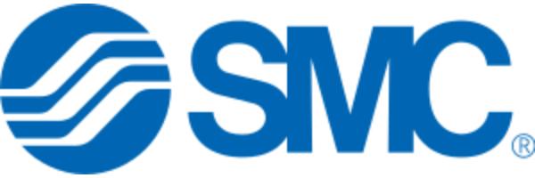 SMC株式会社-ロゴ