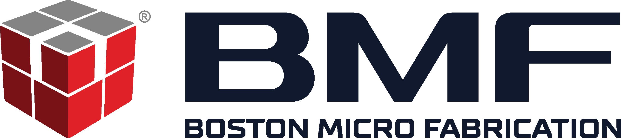 BMF Japan株式会社