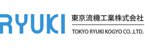 東京流機工業株式会社