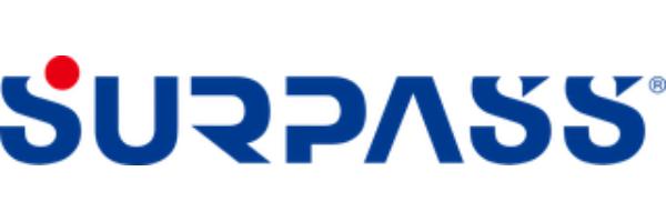 サーパス工業株式会社-ロゴ