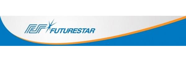 Futurestar-ロゴ