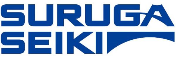 駿河精機株式会社
