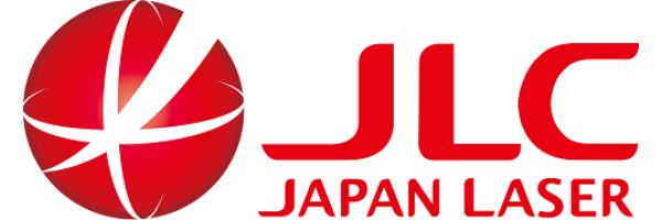 株式会社日本レーザー