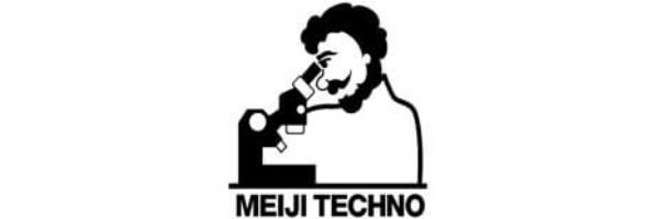 メイジテクノ株式会社-ロゴ