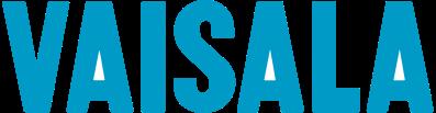 ヴァイサラ株式会社